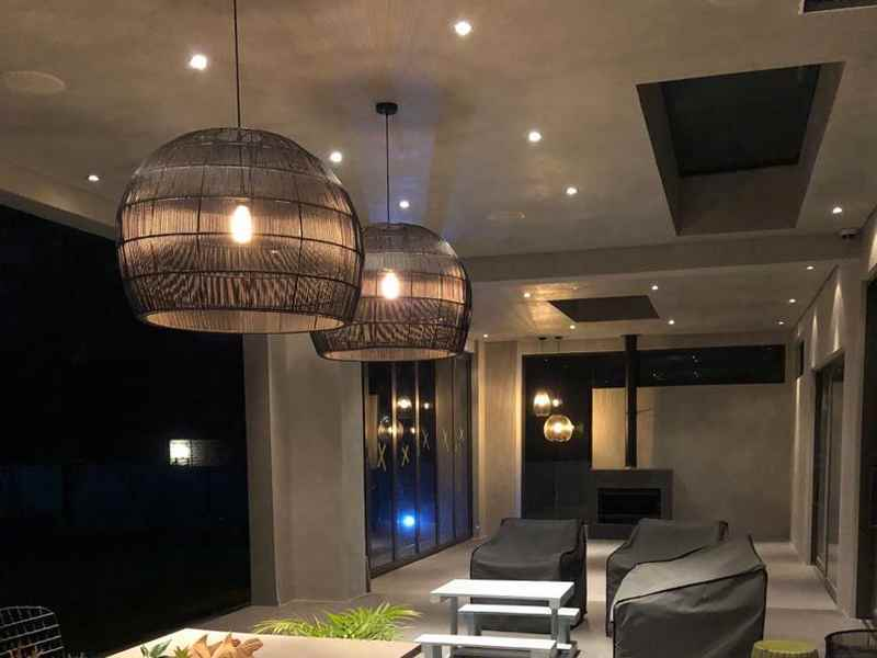 home improvements roodepoort