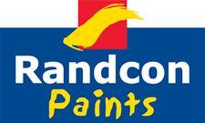 randcon coatings