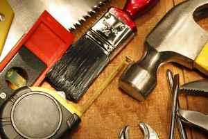 roodepoort handyman