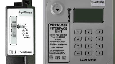 prepaid meters-min
