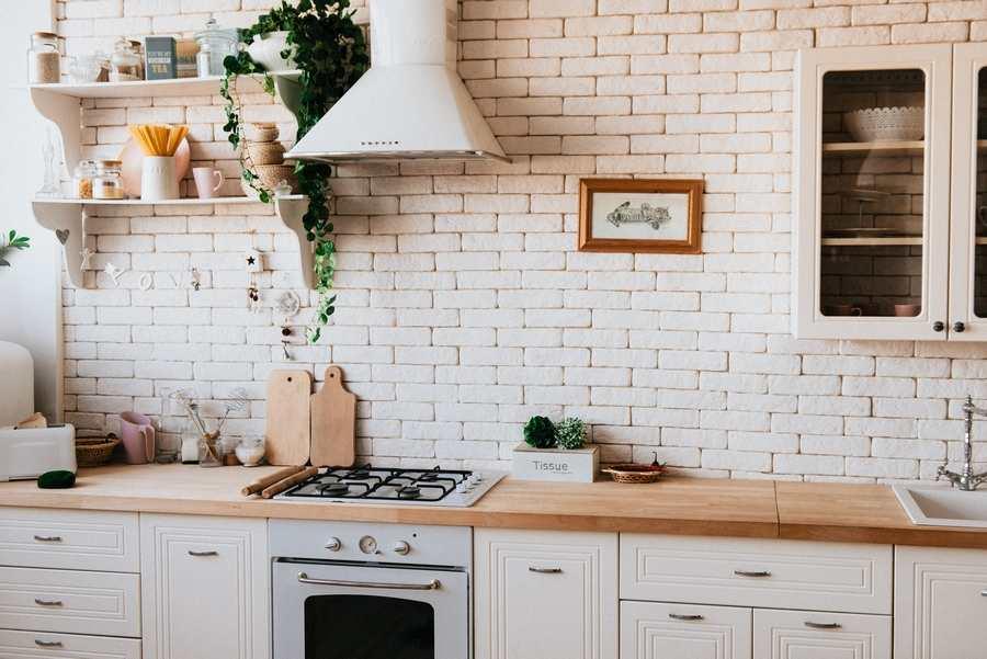 kitchen trends-min