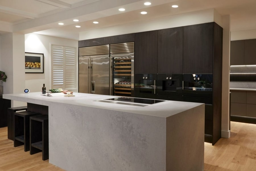kitchen trends-min