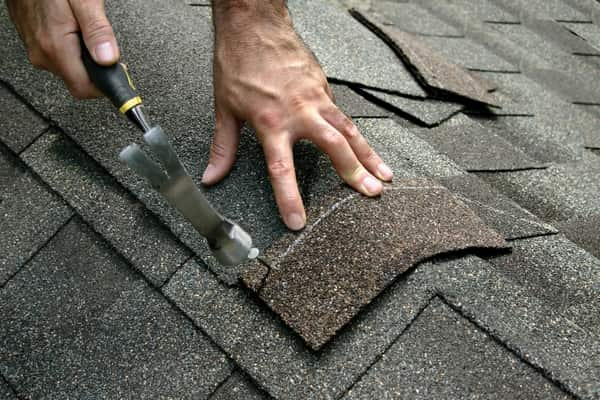 roof maintenance roodepoort