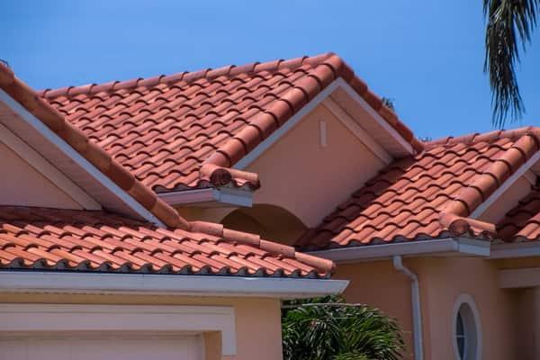 roof maintenance west rand 1