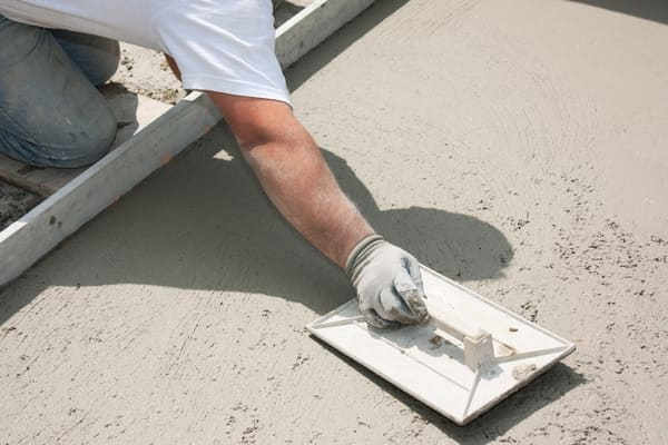 roof maintenance west rand