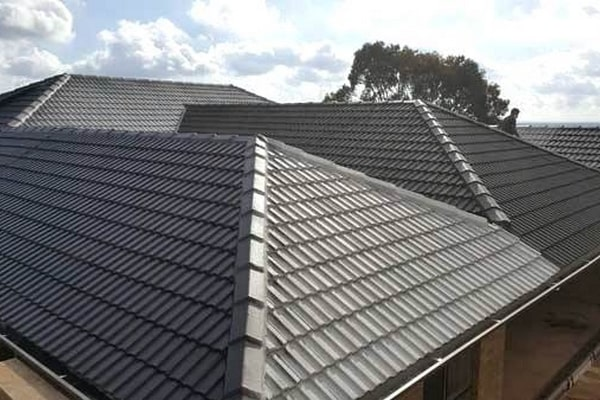 roof repair west rand 1