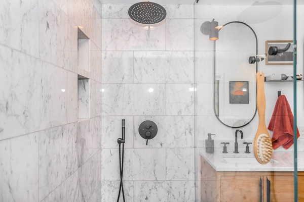 bathroom shower ideas roodepoort